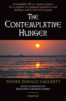 Picture of The Contemplative Hunger