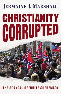 Picture of Christianity Corrupted