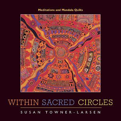 Within Sacred Circles