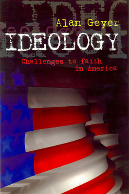 Picture of Ideology in America