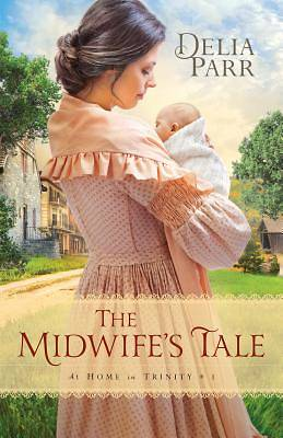 The Midwifes Tale