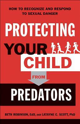 Picture of Protecting Your Child from Predators