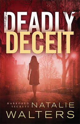 Picture of Deadly Deceit