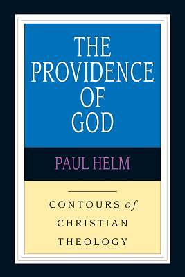 Picture of The Providence of God