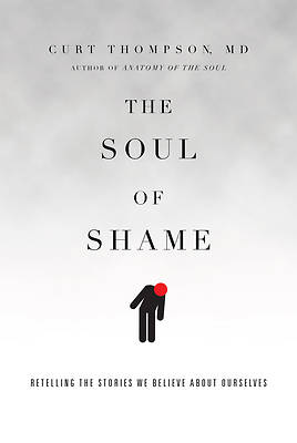 Picture of The Soul of Shame