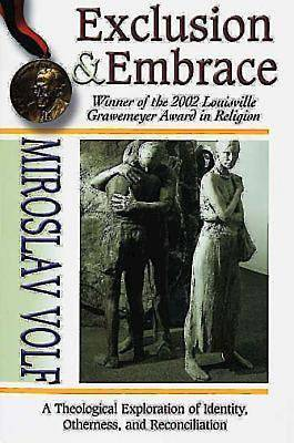 Exclusion & Embrace - eBook [ePub]