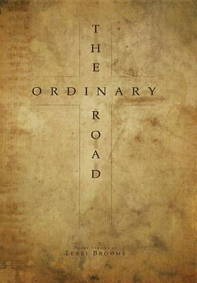 The Ordinary Road