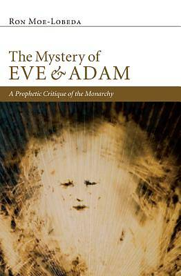 Picture of The Mystery of Eve and Adam