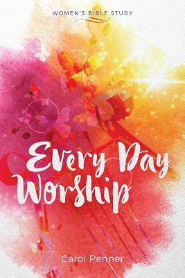 Every Day Worship