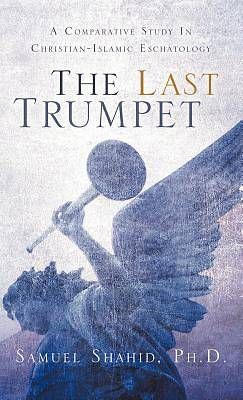 Picture of The Last Trumpet
