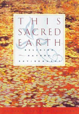 Picture of This Sacred Earth
