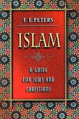 Picture of Islam