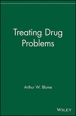 Picture of Treating Drug Problems [Adobe Ebook]