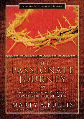 The Passionate Journey [ePub Ebook]