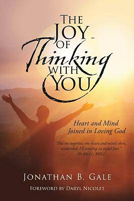 Picture of The Joy of Thinking with You