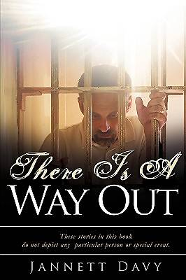 Picture of There Is a Way Out