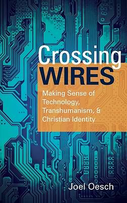 Picture of Crossing Wires