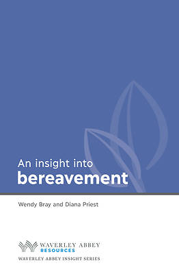 Picture of Insight Into Bereavement