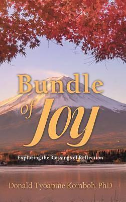 Picture of Bundle of Joy