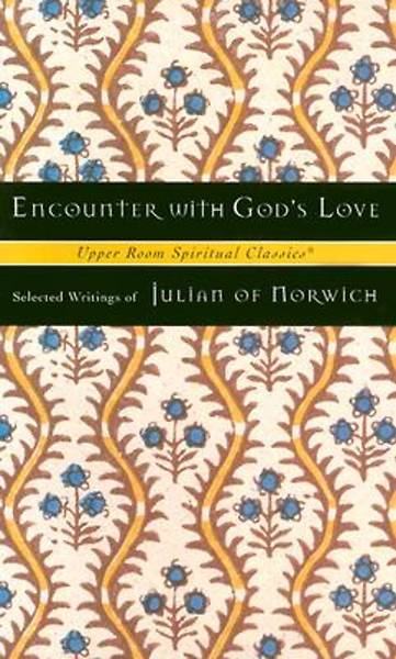 Encounter with Gods Love: