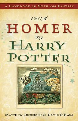 Picture of From Homer to Harry Potter
