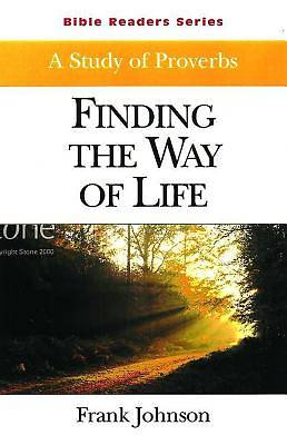 Finding the Way of Life Student