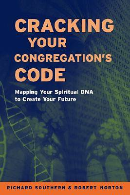 Cracking Your Congregations Code