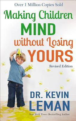 Picture of Making Children Mind without Losing Yours [ePub Ebook]