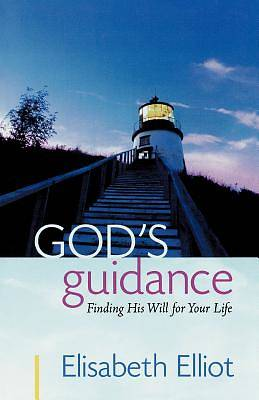Gods Guidance