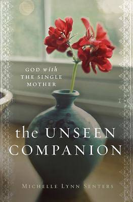 The Unseen Companion