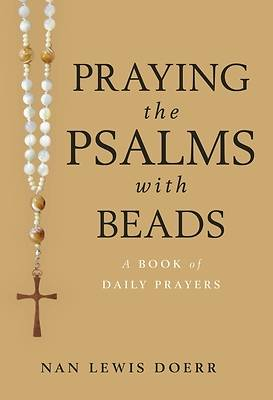 Picture of Praying the Psalms with Beads