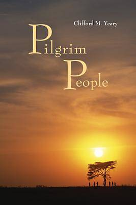 Pilgrim People