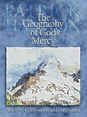 Picture of The Geography of God's Mercy
