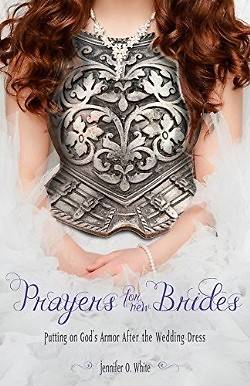Picture of Prayers for New Brides