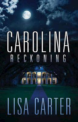 Carolina Reckoning - eBook [ePub]