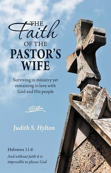 Picture of The Faith of the Pastor's Wife