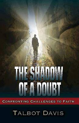 Picture of The Shadow of a Doubt