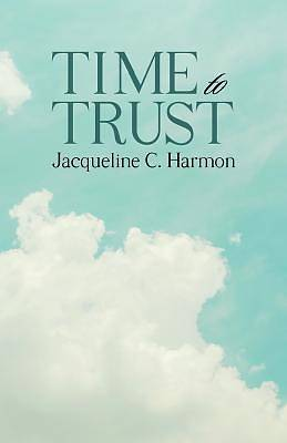 Picture of Time to Trust