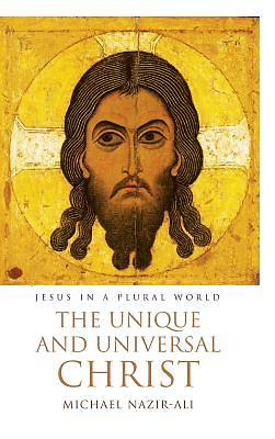 Picture of The Unique and Universal Christ
