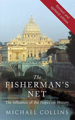 The Fisherman's Net