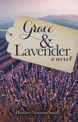 Picture of Grace and Lavender