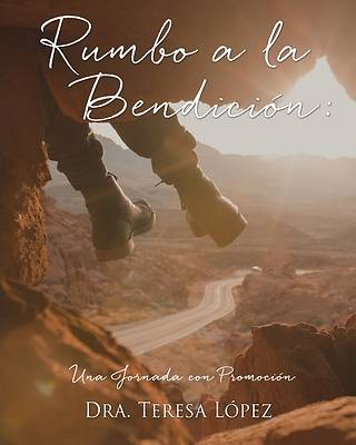 Picture of Rumbo a la Bendición