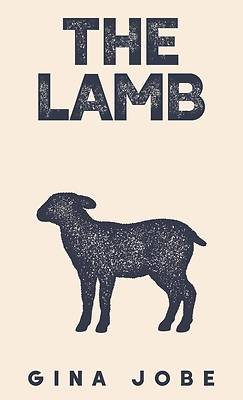 Picture of The Lamb