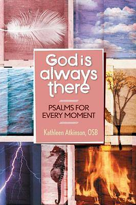 God Is Always There [ePub Ebook]