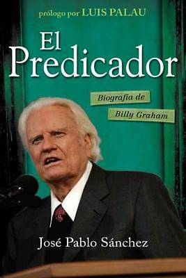 El predicador [ePub Ebook]