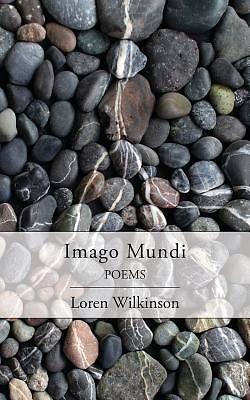 Picture of Imago Mundi