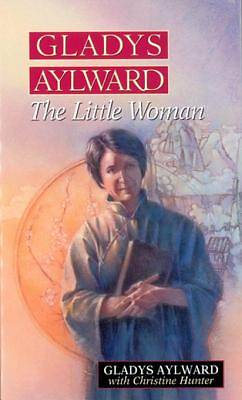 Gladys Aylward [ePub Ebook]