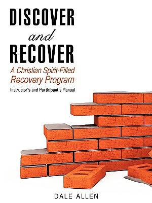 Discover & Recover