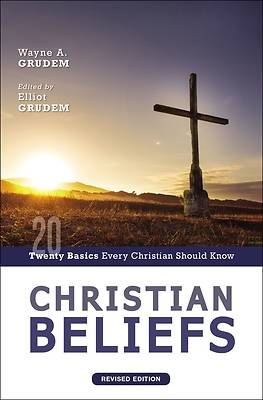 Picture of Christian Beliefs, Revised Edition