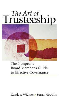 The Art of Trusteeship